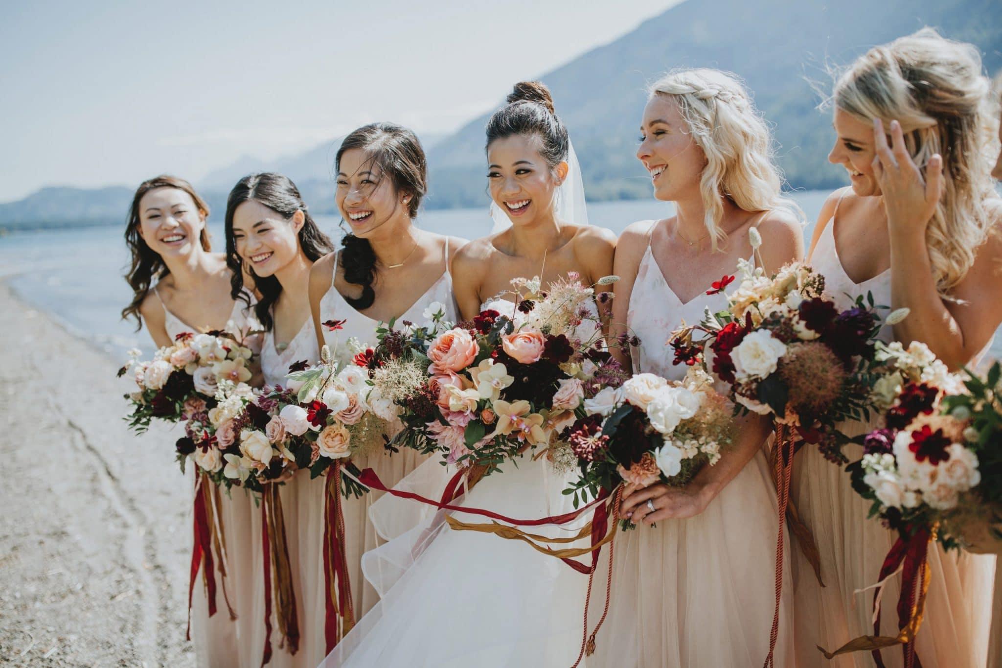 Rosanna-Mark-Wedding-Preview-0565