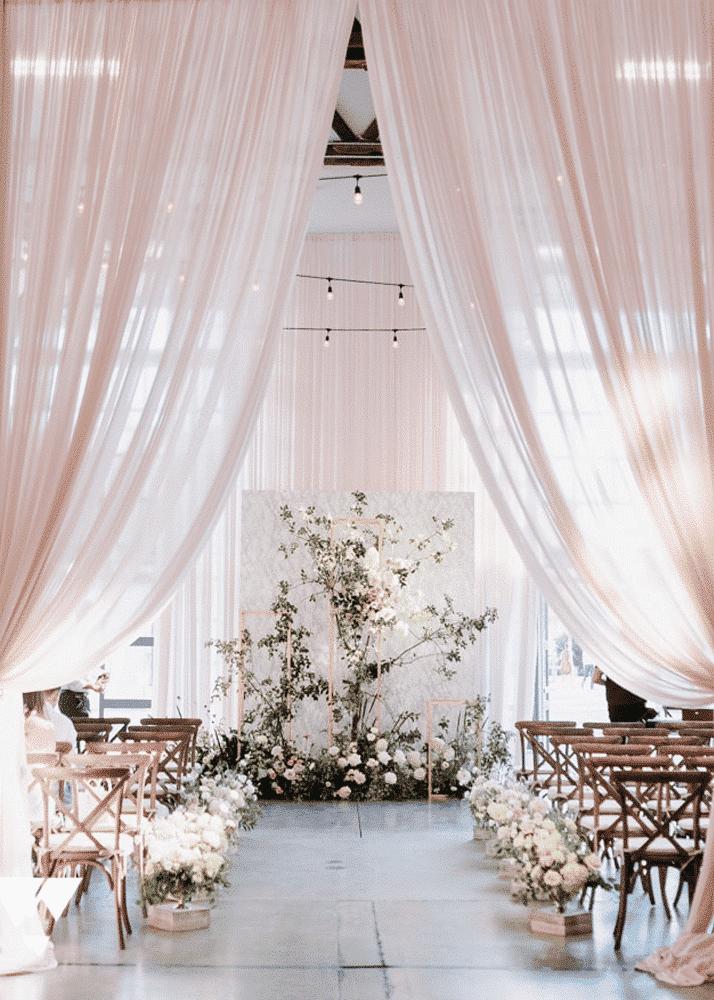 HeraStudios_Collectors_EmilyTony_Wedding_0185