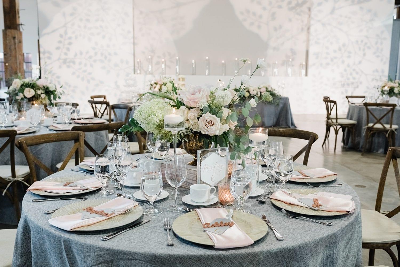 HeraStudios_Selects_EmilyTony_Wedding_0281