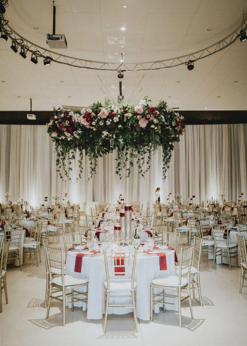 Rosanna-Mark-Wedding-674